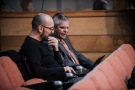 Forum innovacion_Tomi Kanalec (10 of 234)
