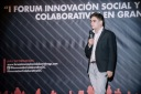 Forum innovacion_Tomi Kanalec (107 of 234)