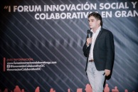 Forum innovacion_Tomi Kanalec (107 of 234)