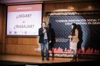 Forum innovacion_Tomi Kanalec (110 of 234)
