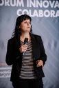 Forum innovacion_Tomi Kanalec (136 of 234)