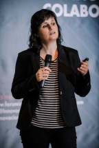 Forum innovacion_Tomi Kanalec (138 of 234)