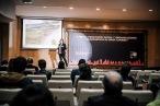 Forum innovacion_Tomi Kanalec (139 of 234)