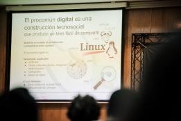 Forum innovacion_Tomi Kanalec (140 of 234)