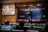 Forum innovacion_Tomi Kanalec (158 of 234)