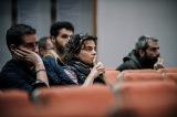 Forum innovacion_Tomi Kanalec (164 of 234)