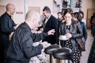 Forum innovacion_Tomi Kanalec (167 of 234)