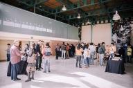 Forum innovacion_Tomi Kanalec (170 of 234)