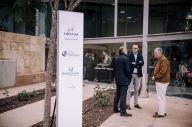 Forum innovacion_Tomi Kanalec (194 of 234)