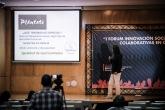 Forum innovacion_Tomi Kanalec (196 of 234)