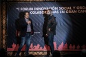 Forum innovacion_Tomi Kanalec (204 of 234)