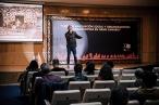 Forum innovacion_Tomi Kanalec (210 of 234)