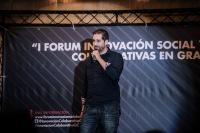 Forum innovacion_Tomi Kanalec (212 of 234)