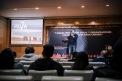 Forum innovacion_Tomi Kanalec (213 of 234)
