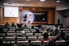 Forum innovacion_Tomi Kanalec (221 of 234)