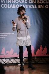 Forum innovacion_Tomi Kanalec (222 of 234)