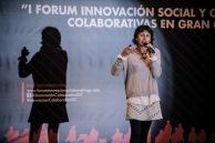Forum innovacion_Tomi Kanalec (223 of 234)