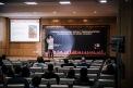 Forum innovacion_Tomi Kanalec (225 of 234)