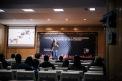Forum innovacion_Tomi Kanalec (226 of 234)