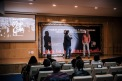 Forum innovacion_Tomi Kanalec (230 of 234)