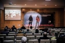 Forum innovacion_Tomi Kanalec (231 of 234)