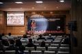 Forum innovacion_Tomi Kanalec (232 of 234)