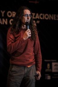 Forum innovacion_Tomi Kanalec (233 of 234)