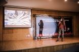 Forum innovacion_Tomi Kanalec (234 of 234)