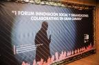 Forum innovacion_Tomi Kanalec (33 of 234)