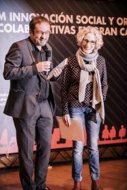 Forum innovacion_Tomi Kanalec (35 of 234)