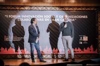 Forum innovacion_Tomi Kanalec (51 of 234)