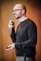Forum innovacion_Tomi Kanalec (54 of 234)