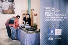 Forum innovacion_Tomi Kanalec (6 of 234)