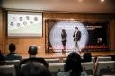 Forum innovacion_Tomi Kanalec (98 of 234)