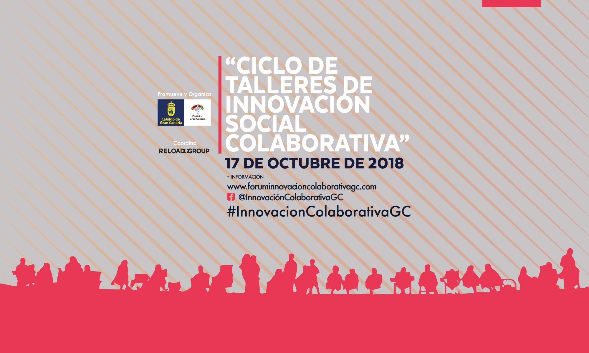 Forum Innovación Social